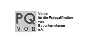 Verein für Präqualifikation