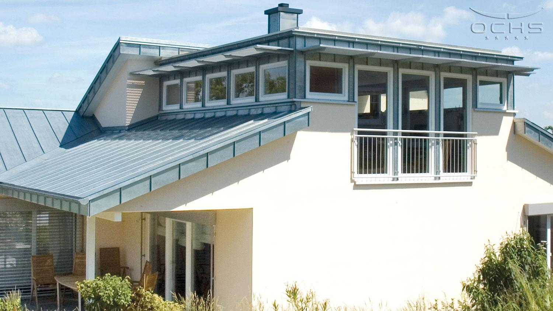 barrierefrei wohnen in kirchberg ochs holzbau h chste kompetenz in ingenieurholzbau. Black Bedroom Furniture Sets. Home Design Ideas