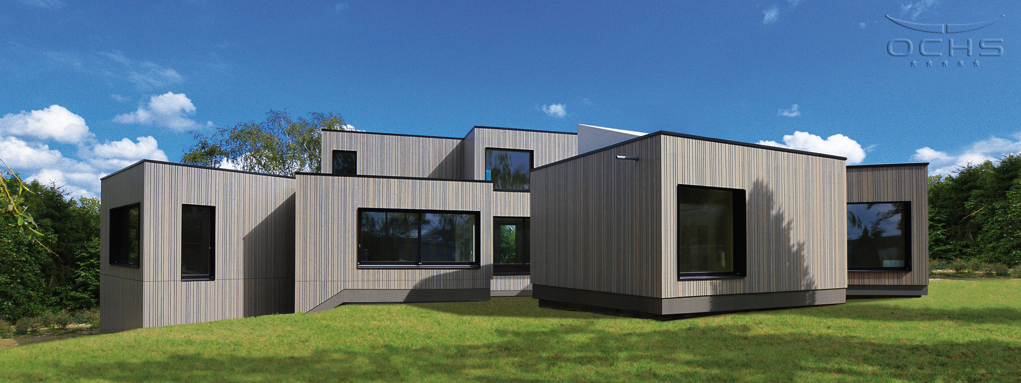 Wohnhaus-Mamer-01-2000x750